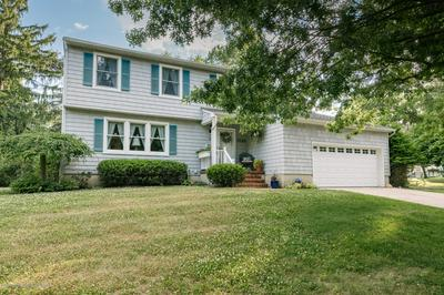 5 BROOKVIEW DR, Oceanport, NJ 07757 - Photo 1