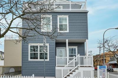 809 CENTRAL AVE, SEASIDE HEIGHTS, NJ 08751 - Photo 1