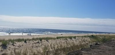 260 OCEAN AVE APT 18B, Sea Bright, NJ 07760 - Photo 1