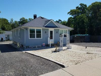 209 MANAPAQUA AVE # 209, Lakehurst, NJ 08733 - Photo 1