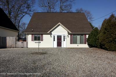 914 PENSACOLA RD, Forked River, NJ 08731 - Photo 2