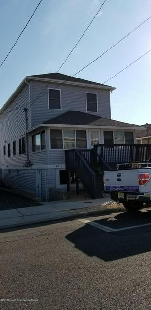 49 CARTERET AVE, Seaside Heights, NJ 08751 - Photo 1