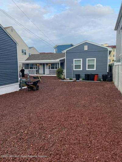 121 LINCOLN AVE # A, Seaside Heights, NJ 08751 - Photo 2