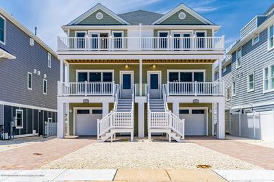 1835 OCEAN AVE UNIT A, Ortley Beach, NJ 08751 - Photo 1