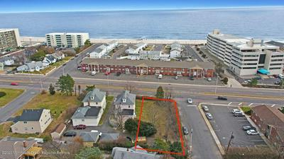 542 OCEAN BLVD, Long Branch, NJ 07740 - Photo 1