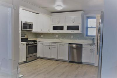 23 HOMESTEAD LN, Roosevelt, NJ 08555 - Photo 2