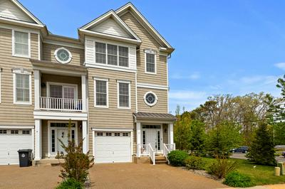 2 CRANE CT, Manahawkin, NJ 08050 - Photo 2