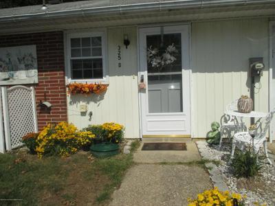 325D COVENTRY CT # 1004, Lakewood, NJ 08701 - Photo 1