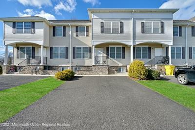 4 SHAYAS RD, Lakewood, NJ 08701 - Photo 1