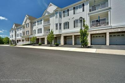 113 POTTS RD, Morganville, NJ 07751 - Photo 2