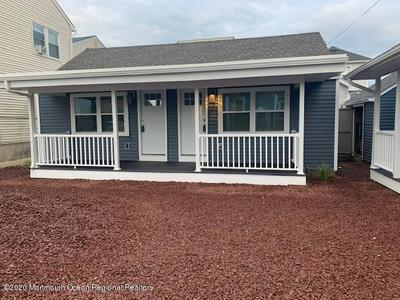 121 LINCOLN AVE # A, Seaside Heights, NJ 08751 - Photo 1