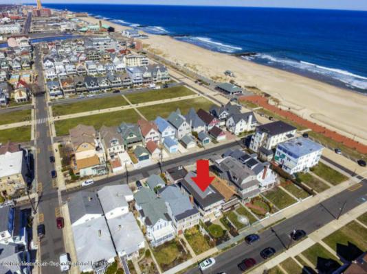 11 PITMAN AVE, Ocean Grove, NJ 07756 - Photo 2