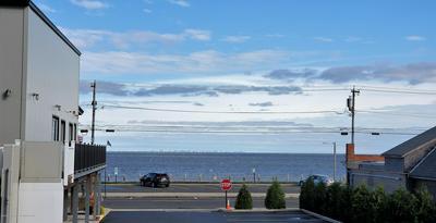 823 2ND ST, Union Beach, NJ 07735 - Photo 2