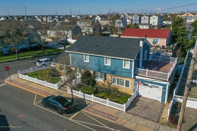 260 CARTERET AVE, Seaside Heights, NJ 08751 - Photo 2