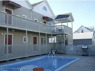 202 CARTERET AVE # B, Seaside Heights, NJ 08751 - Photo 2