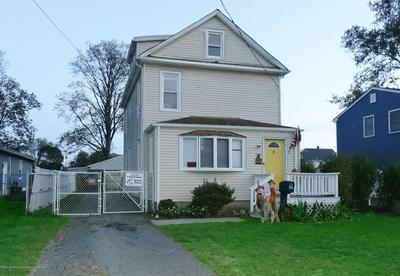 262 HAMILTON AVE, Long Branch, NJ 07740 - Photo 1