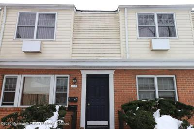 60 ONE MILE RD # 130, East Windsor, NJ 08512 - Photo 1