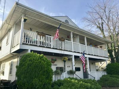 70 MOUNT HERMON WAY APT 2, Ocean Grove, NJ 07756 - Photo 1