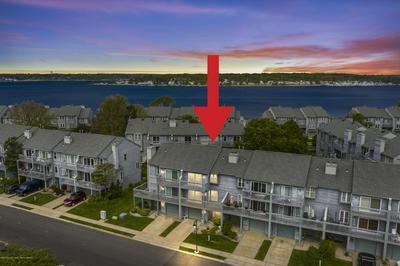 213 SEA SPRAY LN, Neptune Township, NJ 07753 - Photo 2