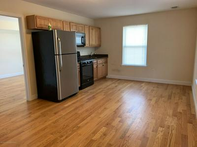 262 BRENNAN CONCOURSE, Bayville, NJ 08721 - Photo 1