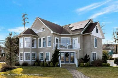 102 N RIVERSIDE DR, Neptune Township, NJ 07753 - Photo 1