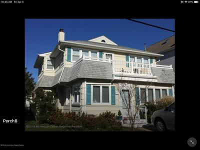 560 PERCH AVE, MANASQUAN, NJ 08736 - Photo 1