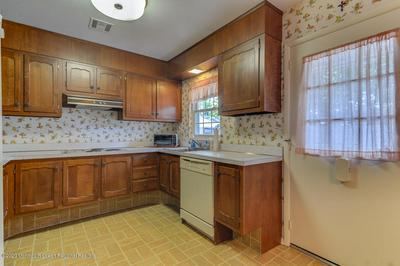592A LAKE POINT DR # 1001, Lakewood, NJ 08701 - Photo 2