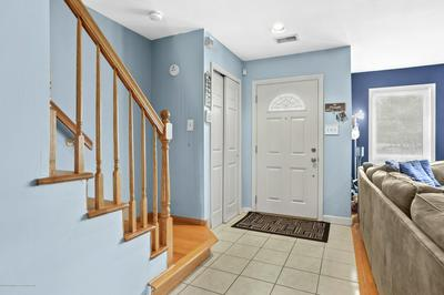 118 RADCLIFF PL, Morganville, NJ 07751 - Photo 2
