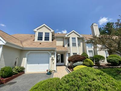 182 DAISY DR, Freehold, NJ 07728 - Photo 1