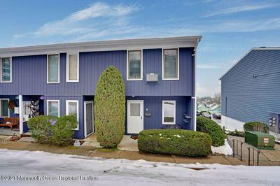 A16 OCEANVIEW TER, Highlands, NJ 07732 - Photo 2