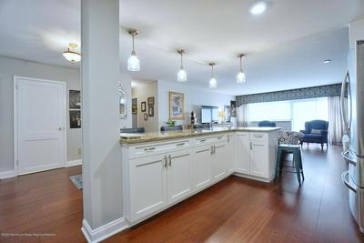 55 OCEAN AVE UNIT 2K, Monmouth Beach, NJ 07750 - Photo 2