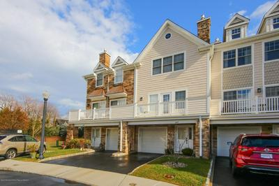 402 VILLA DR, Long Branch, NJ 07740 - Photo 2