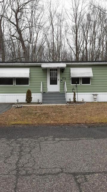 173 VILLAGE RD, MORGANVILLE, NJ 07751 - Photo 1