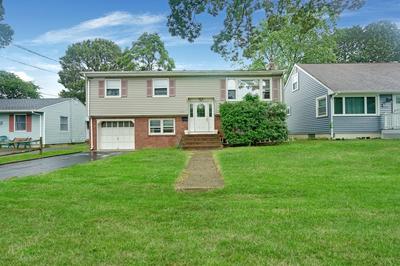 2225 EDGAR RD, Point Pleasant, NJ 08742 - Photo 2