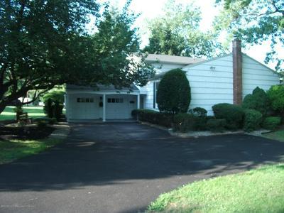 79 SWIMMING RIVER RD, Lincroft, NJ 07738 - Photo 1