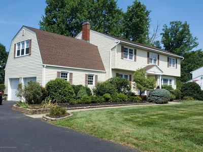 169 STILLWELLS CORNER RD, Freehold, NJ 07728 - Photo 2