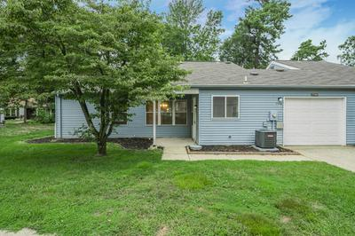 770B LIVERPOOL CIR, MANCHESTER, NJ 08759 - Photo 1