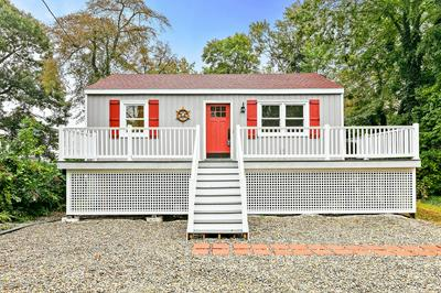 1602 DORSET DOCK RD, Point Pleasant, NJ 08742 - Photo 1