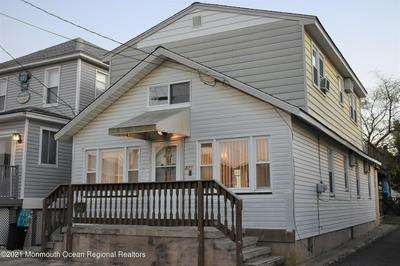 221 FRANKLIN AVE, Seaside Heights, NJ 08751 - Photo 1
