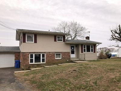 666 MONMOUTH RD, Wrightstown, NJ 08562 - Photo 2