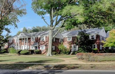 112 MANOR DR, Red Bank, NJ 07701 - Photo 1