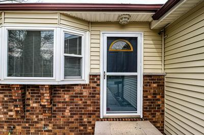 73 ELM ST, SPOTSWOOD, NJ 08884 - Photo 2