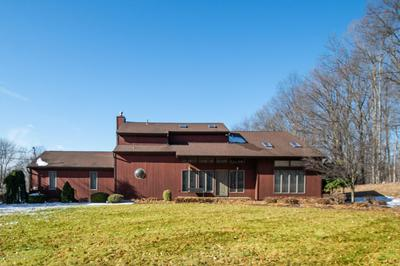33 FOX HILL RD, LAFAYETTE, NJ 07848 - Photo 1