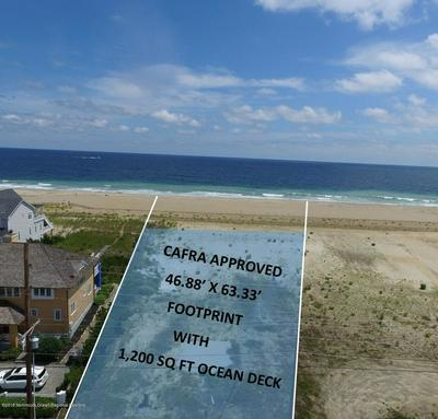 1111 OCEAN AVE, MANTOLOKING, NJ 08738 - Photo 2