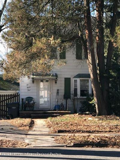 635 MAIN ST, Metuchen, NJ 08840 - Photo 1