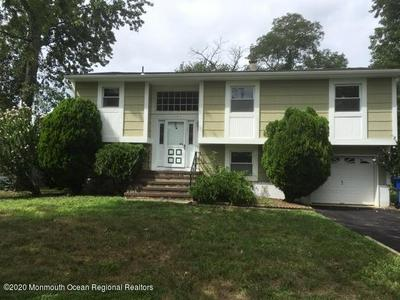 1140 ROANOKE DR, Toms River, NJ 08753 - Photo 1