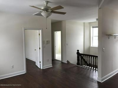 154 MAIN ST APT 202, MATAWAN, NJ 07747 - Photo 2