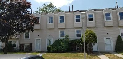94 SAWMILL RD # 584, BRICK, NJ 08724 - Photo 1