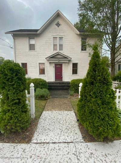 5 MAIN ST, Farmingdale, NJ 07727 - Photo 2