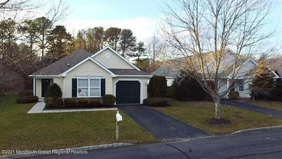26 ROSEWOOD CT, Lakewood, NJ 08701 - Photo 2